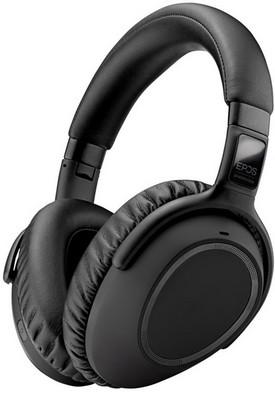 Sennheiser ADAPT 660 BT ANC Headset