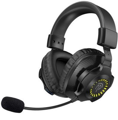 EasySMX V07W 24G Wireless Headset