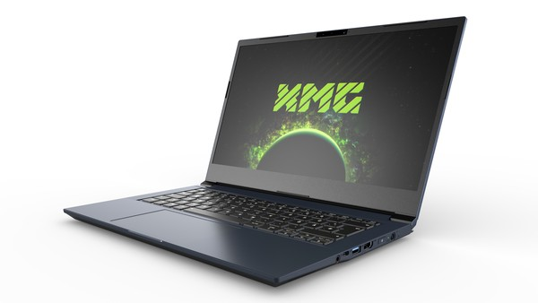 XMG Core 14 Notebook