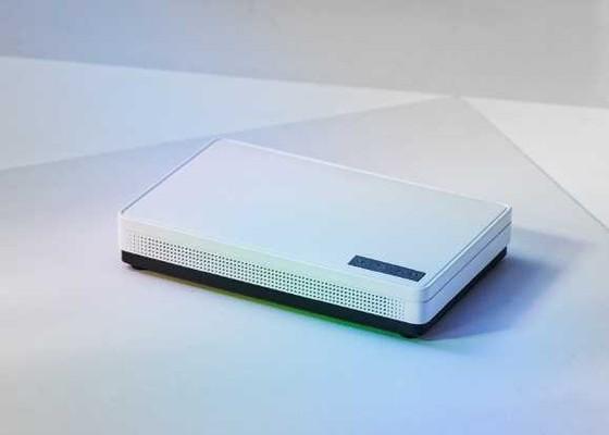 Gigabyte Vision Drive SSD 1TB USB 32