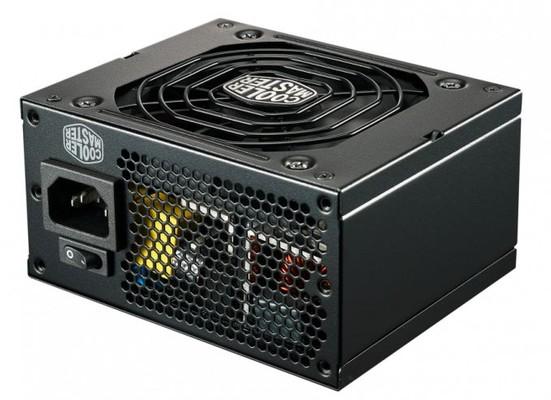 Cooler Master V850 SFX PSU