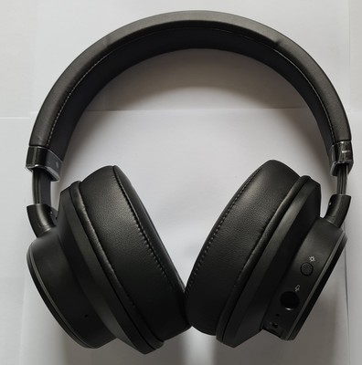 Creative Sxfi Gamer USB-C Gaming Headset