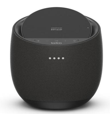 Belkin Soundform Elite Speaker