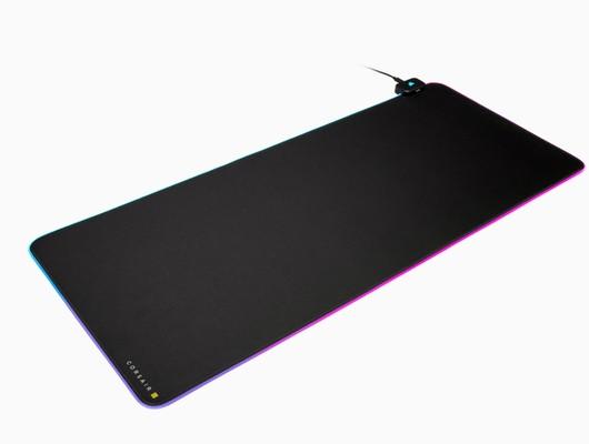 CORSAIR MM700 RGB Pad