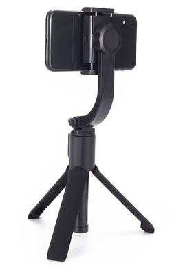 GoXtreme GX1 Selfie Gimbal