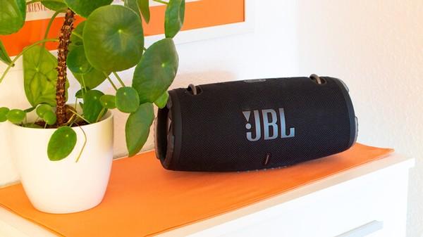 JBL Xtreme 3 Bluetooth Lautsprecher