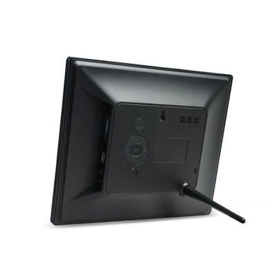 BRAUN DigiFrame 1083 mit HDMI Eingang