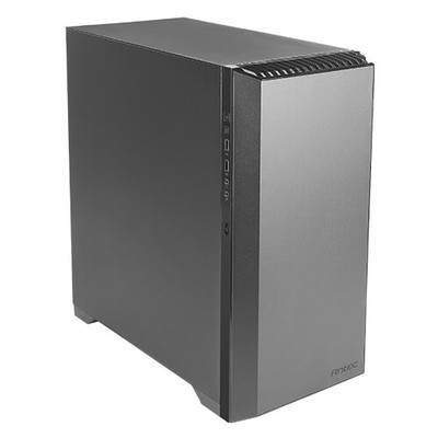 Antec P82 Silent Chassis