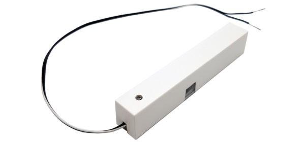 Homematic Wireless Doorbell Sensor