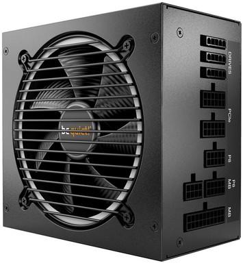 be quiet Pure Power 11 FM 750W Power Supply Unit