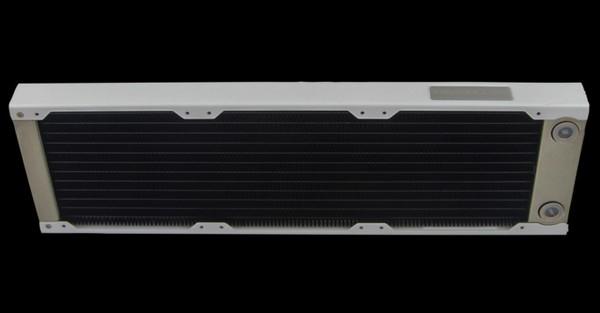 Watercool Heatkiller Rad 360-S