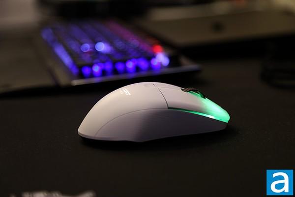 Roccat Kone Pro Air Mouse