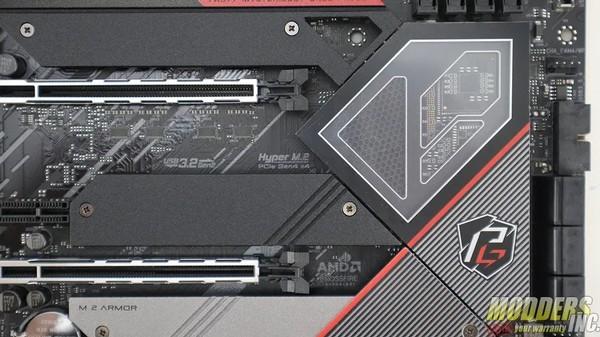 ASRock Z590 PG Velocita Motherboard