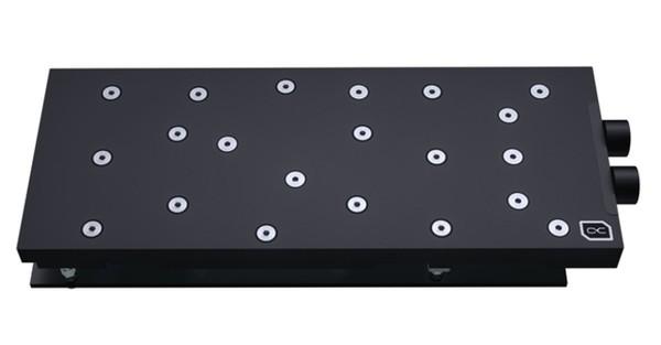 Alphacool Eisblock ES Acetal RTX 30803090