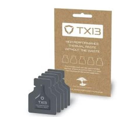 Streacom TX13 Thermal Paste