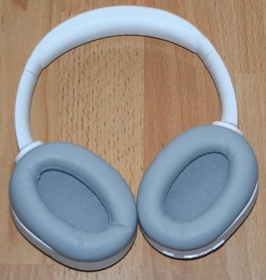 Razer Opus X Wireless ANC Headset