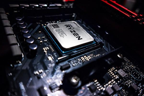 AMD Ryzen 7 5800X vs Intel Core i7-11700K vs Ryzen 7 2700X