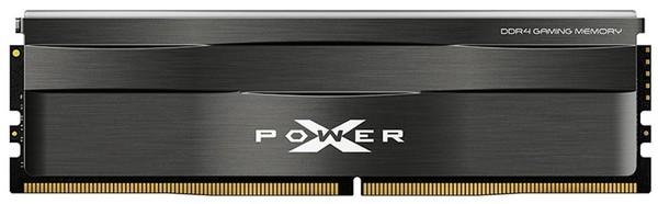 Silicon Power Xpower Zenith DDR4-3200 32GB Kit