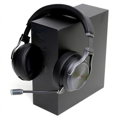 Corsair Virtuoso RGB Wireless XT Headset