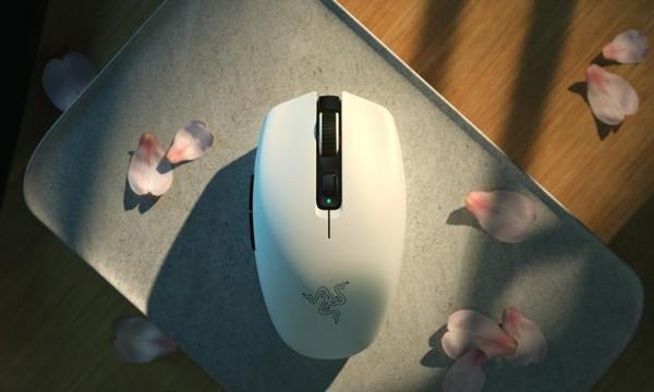 Razer Orochi V2 Mouse