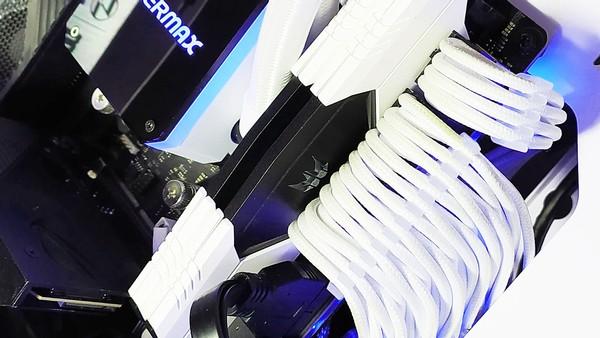 Acer Predator Talos 32GB DDR4-3200 CL16 RAM