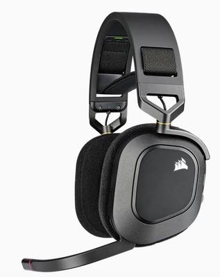 Corsair HS80 RGB Wireless Headset