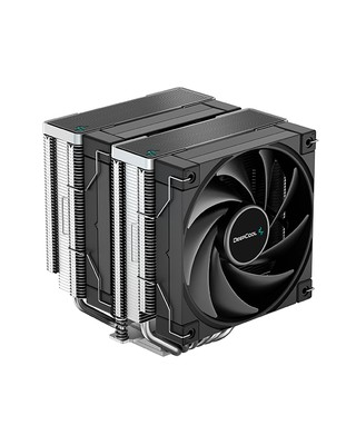 Deepcool AK620 CPU Kühler