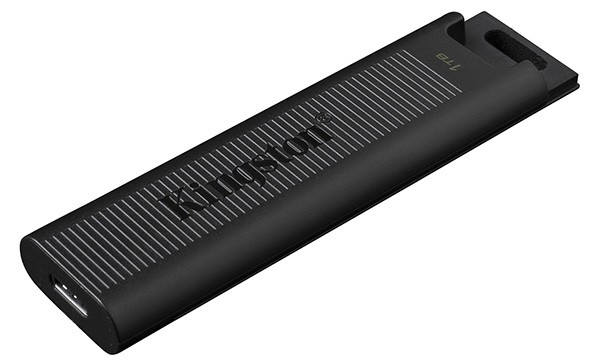 Kingston DataTraveler Max 1TB SSD
